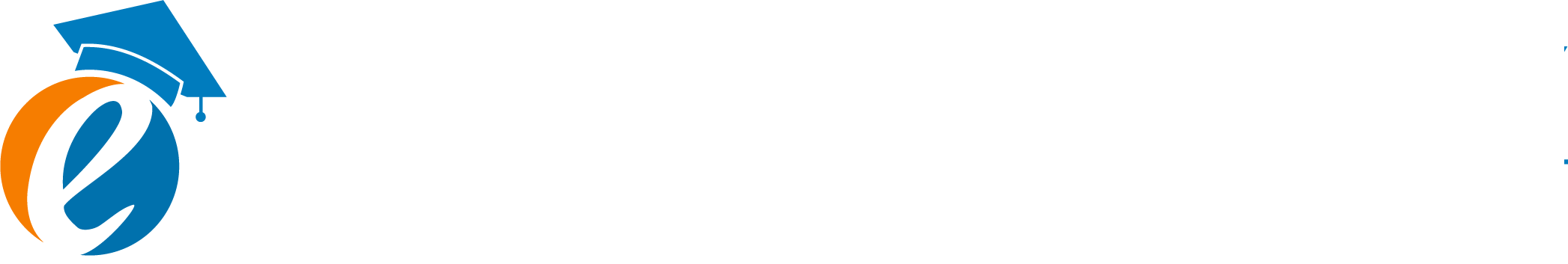 Migration Agent in Brisbane