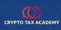 Crypto Tax 101