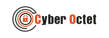 Cyber security services