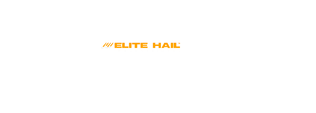 Elite Hail International