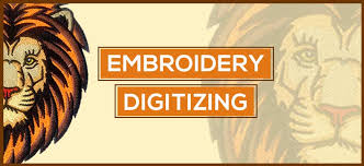 QUALITY EMBROIDERY DIGITIZING IN USA - FINEST TECH SOLUTIONS