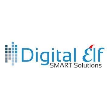 Digital Elf SMART Solutions | Top Digital Marketing Agencies in Bangalore, India