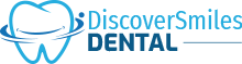 Dental Crown - Discover Smiles Dental