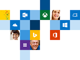 How support.microsoft.com/help department will help you for any issues of Microsoft