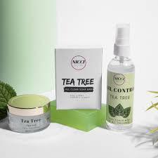 BUY TEA TREE OIL NOW!!