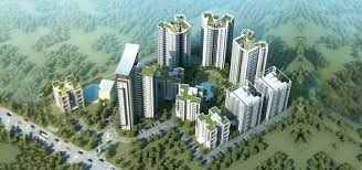 Spaze Privy AT4- Offers 2 BHK Gurgaon
