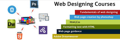 Web Design Company in Cuttack