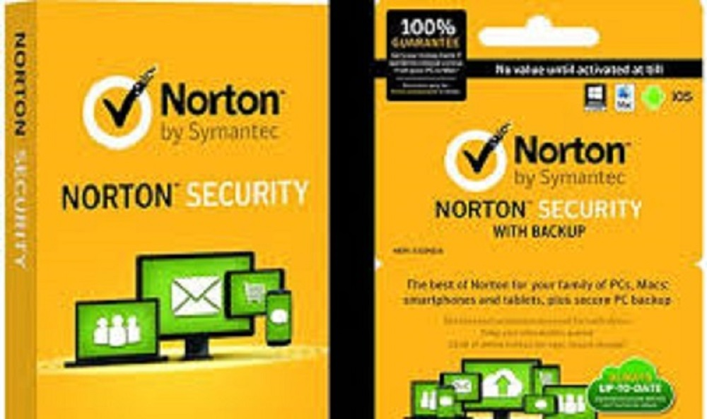WWW.NORTON.COM/SETUP – ENTER PRODUCT KEY – NORTON.COM/SETUP