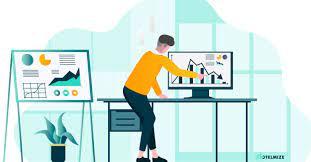 Demand management software