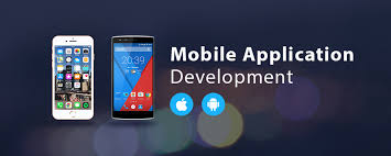 Android application development company & agency in San Francisco