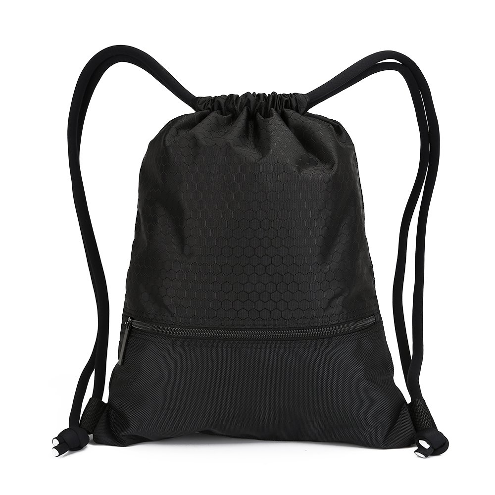 Get Promotional Drawstring Bags for Marketing Brand