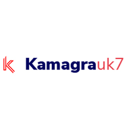 Buy cheap Kamagra at unbeatable prices