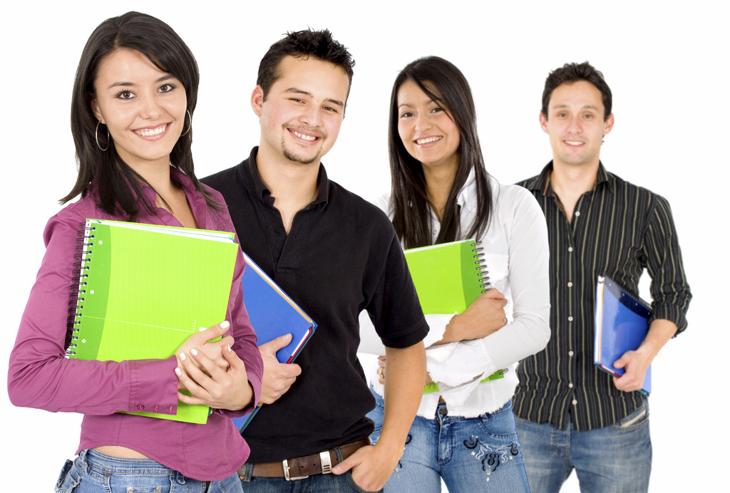 IIT JEE classes in Vashi, JEE Mains Classes JEE Advanced