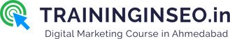 Digital Marketing Course and SEO Training in