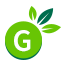 online ordering system for grocery business - Grobino