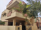 2 BHK House available for Rent at Balaji Layout, Kanakapura Road