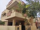 2 BHK House available for Rent at Balaji Layout, Kanakapura Road