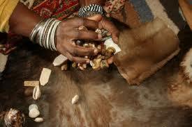 THE MOST POWERFUL SPIRITUALIST/HERBALIST IN Uganda +256 750 898 994