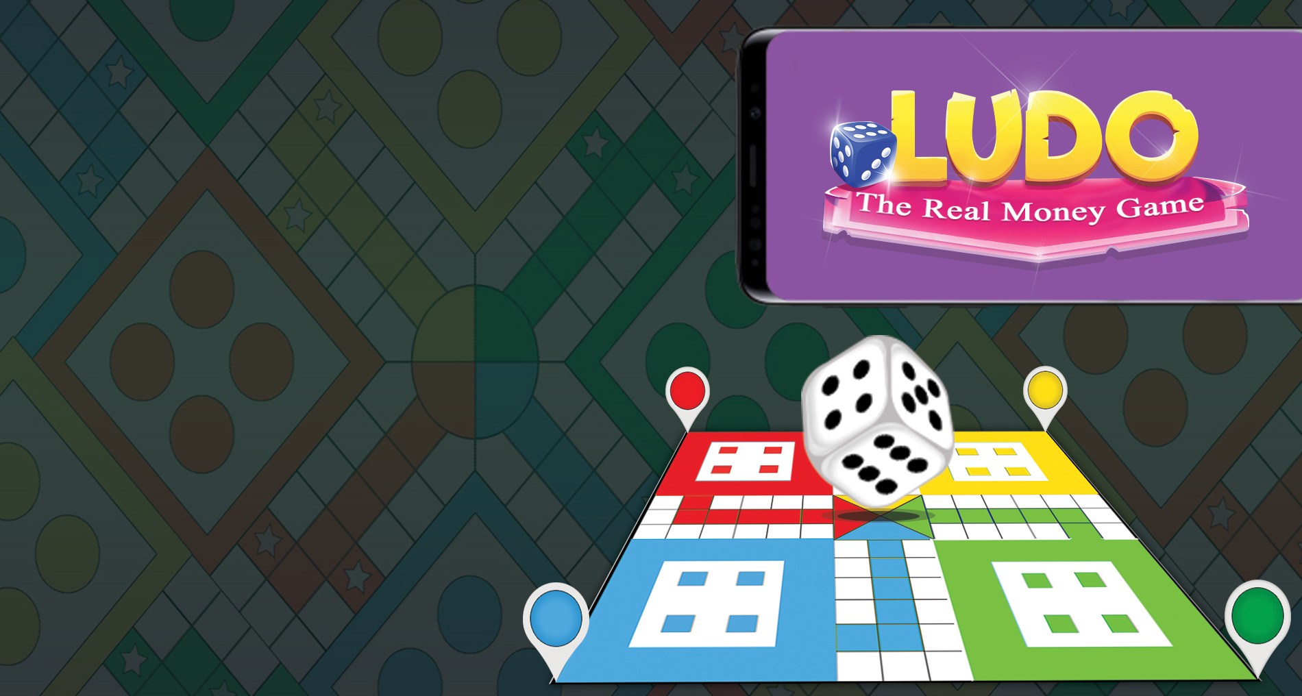 play ludo game online and win cash