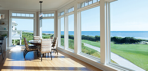 Upvc Windows Doors Manufacturers India