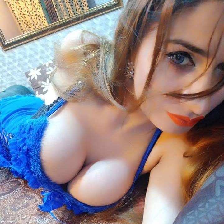 CALL GIRLS IN DELHI Sadar Bazaar SHORT 1500 NIGHT 6000
