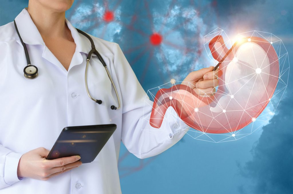 Gastrologist in Pune | Gastrology Surgeon in Pune | Gastrology cancer surgery in Pune