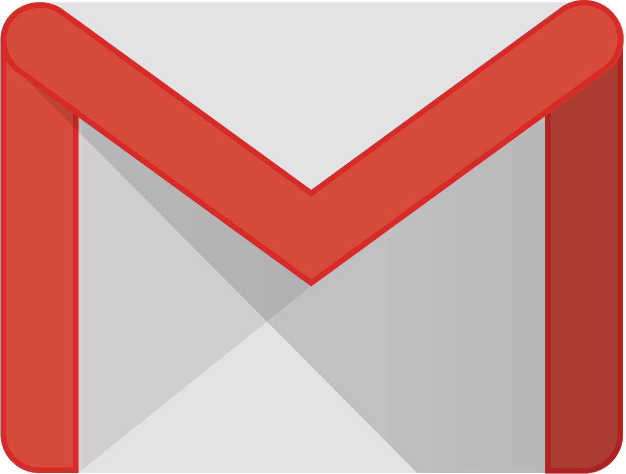 Having problems signing into my gmail account.
