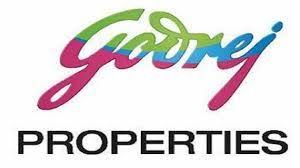 godrej plots, in faridabad / godrej properties.