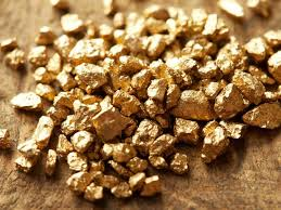 Purest 24K African Gold At The Most Affordable Prices