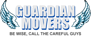 Movers In Dallas, Texas