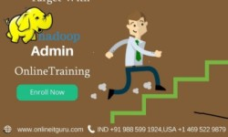 Hadoop admin training|hadoop administrator certification