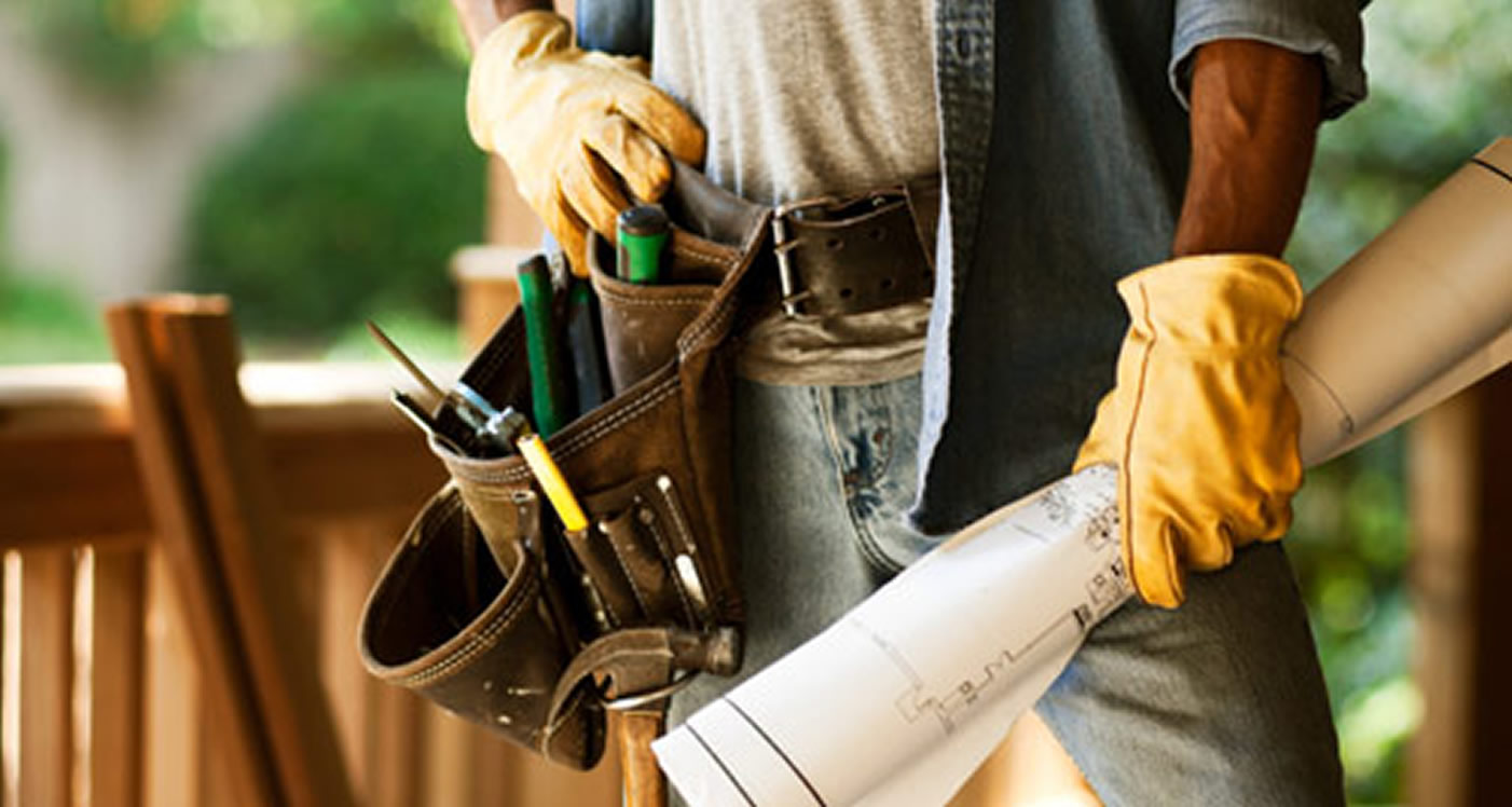 Handyman Service in Greater Vancouver Area-Get Free Quotes