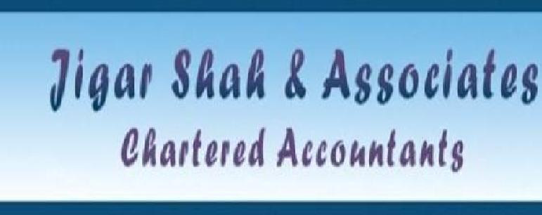 Jigar Shah & Associates