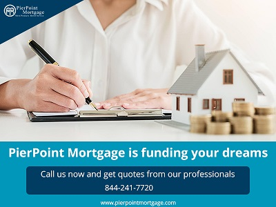 Get mortgaged without any hassle in Tulsa