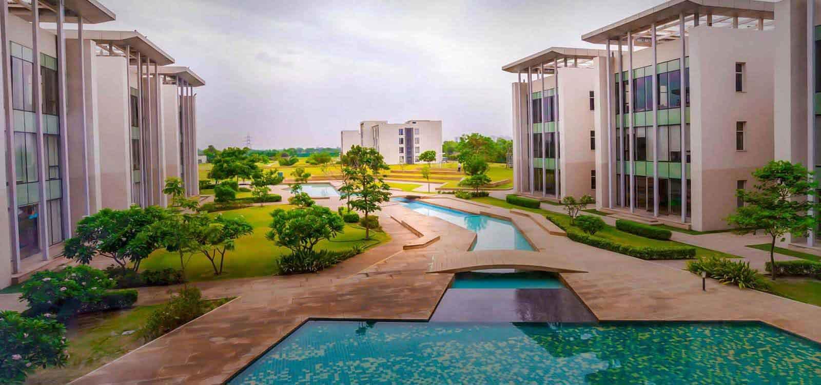 Best International School in Gurgaon | Top CBSE Schools Gurugram