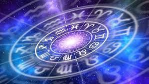 Best Astrologer In Canada