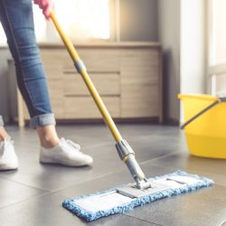 House Cleaning Wilmington - JRW Cleaning