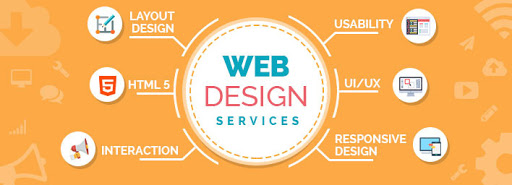 Web Design Agencies in India