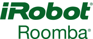 Roomba Support
