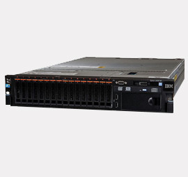Server rent in Chennai - Vebasystems