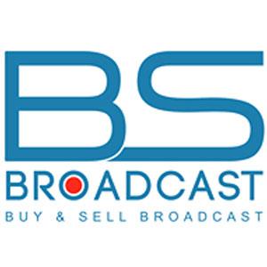 Best RTS INTERCOM SYSTEMS | Ericsson RX8200 MPEG2 /MPEG4 SD & HD 4:2:0 DVB-S2 8PSK receiver.