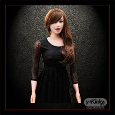 Purchase Best Love Dolls In Guna | Call +919910490231
