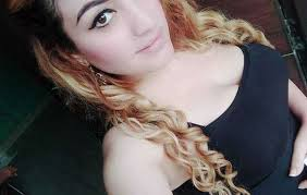 CALL GIRLS IN DELHI Karala SHORT 1500 NIGHT 6000