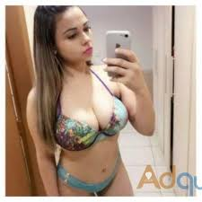 SHORT 1500 NIGHT 6000 CALL GIRLS IN SARITA VIHAR