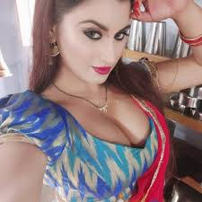 DELHI CALL GIRL SHORT 1200 NIGHT 4500