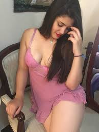 CALL GIRLS IN DELHI Nehru Place SHORT 1500 NIGHT 6000