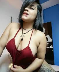 CALL GIRLS IN DELHI Defence Colony SHORT 1500 NIGHT 6000
