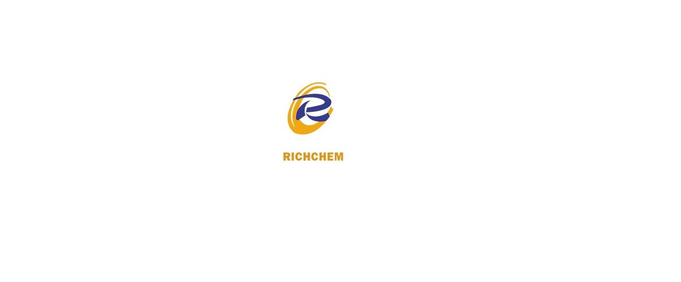 Buy Amphetamine Powder | Buy Ephedrine HCL |(Wickr: richchemstore)