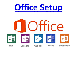 how to activate microsoft office with product key
