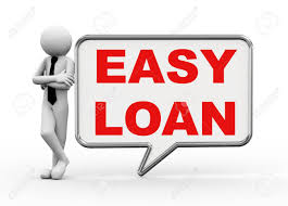 Loans/Mortgages,Apply Today